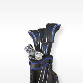 Discount Golf Clubs Affordable Golf Equipment from GolfEtail
