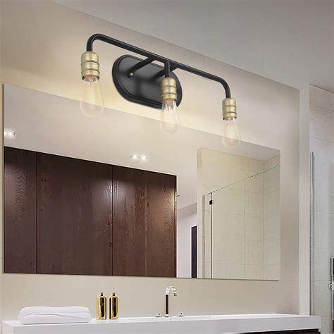 Discount Lamps and Lighting Fixtures Bathroom Lighting