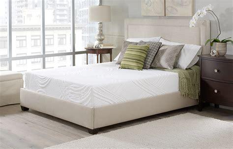 Discount Mattress Austin TX Cheap Beds Home Furniture