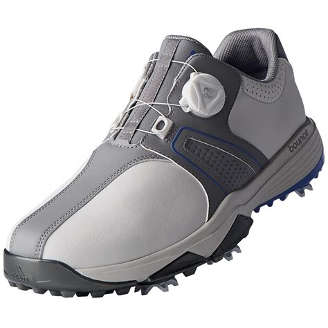 Discount Men s Golf Shoes from GolfEtail