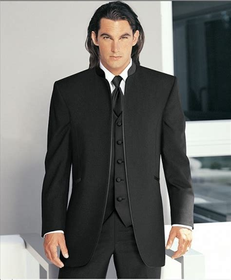 Discount Mens Fashion Dinner Jackets