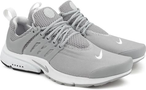 Discount Nike Air Presto Nike Running Shoes Outlet