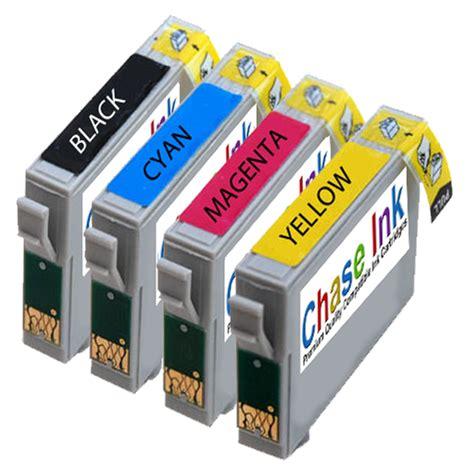 Discount Printer Ink Cartridges Cheap Inkjet Toner