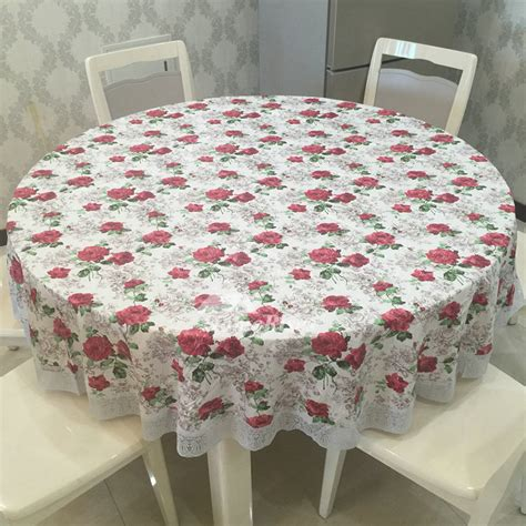 Discount Table Linens Coupons TableclothsForLess