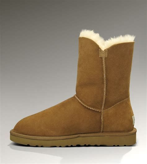 Discount UGG Shoes Boots Online