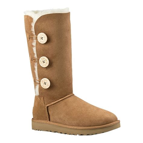Discount UGG Shoes Boots Online FREE SHIPPING