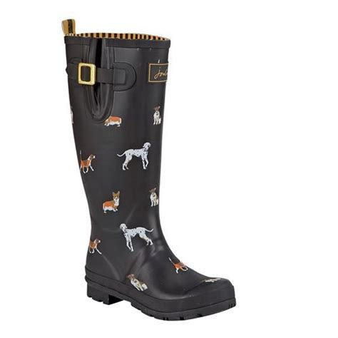 Discount Wellies Muck Boots Dover Saddlery