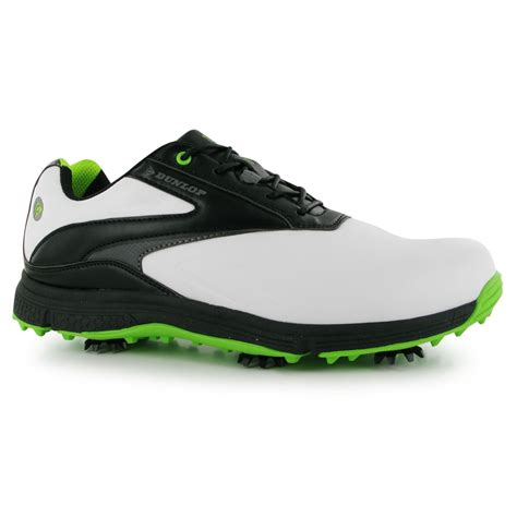 Discounted Mens Golf Shoes at SportsDirect