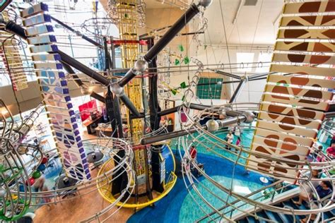 Discover 25 Things to Do in St Louis Today