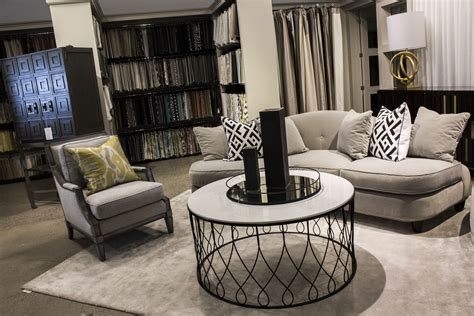 Discover our High End Fine Furniture store in Toronto