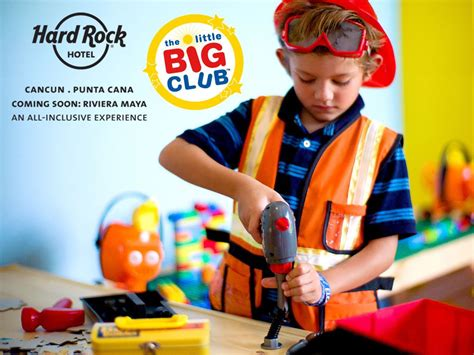 Discover the Latest News and Activities Bob the Builder