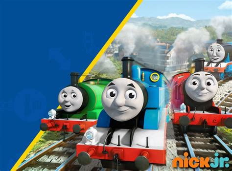 Discover the Latest News and Activities Thomas Friends