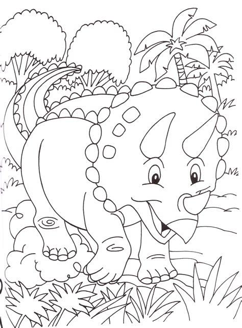 Disegni da colorare per bambini Disegni da stampare