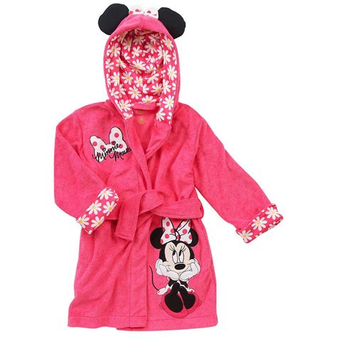 Disney Baby Clothes Babies R Us favefaves