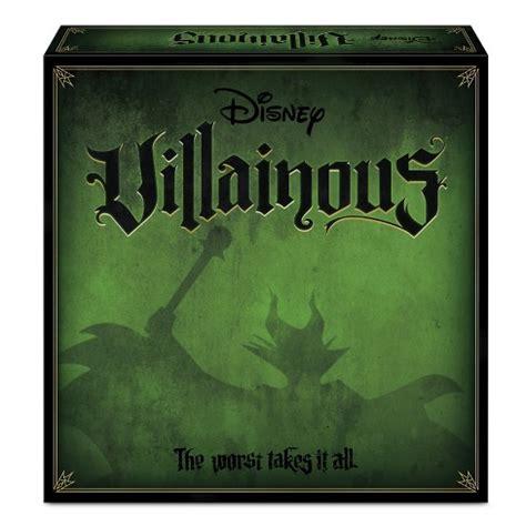Disney Board Games Target