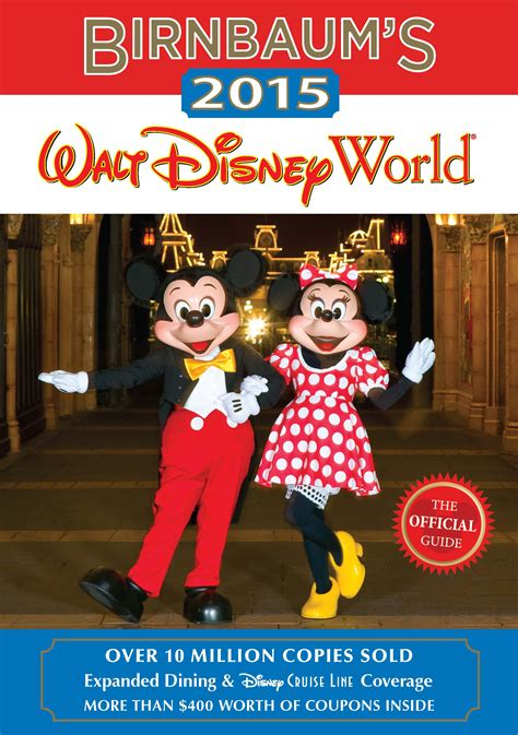 Disney Books Official Site Disney Publishing Worldwide