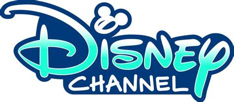Disney Channel Wikipedia