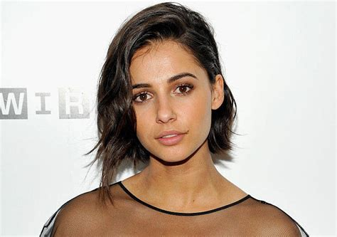 Disney Chose a Half White Half Indian Actress to Play
