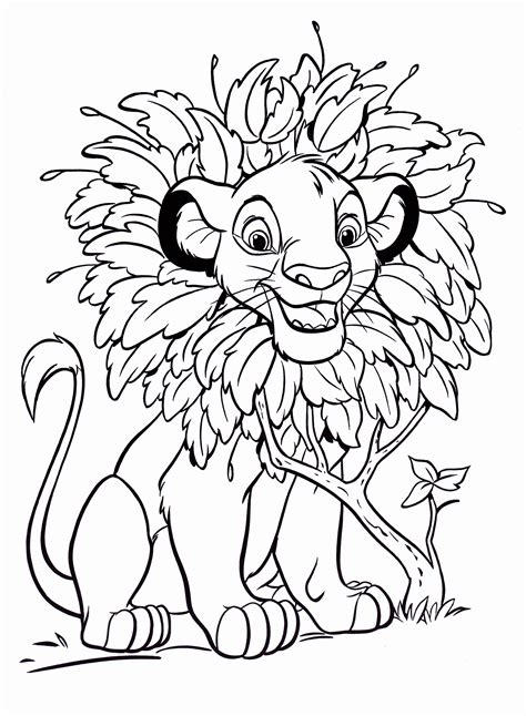 Disney Coloring pages Drawing for Kids Videos for kids
