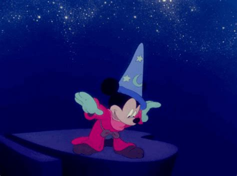 Disney Gifs and Animated Disney Gifs PicGifs