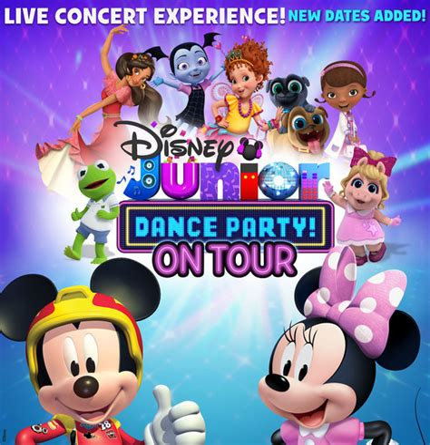 Disney Official Site