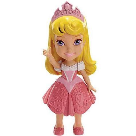 Disney Princess Aurora Walmart