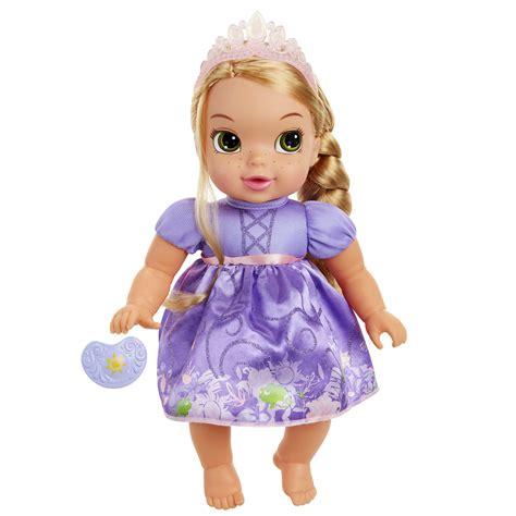 Disney Princess Dolls eBay