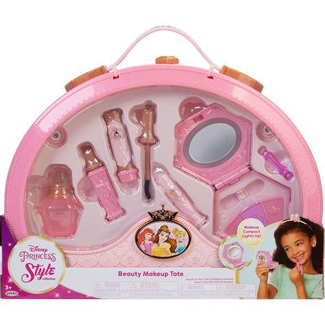 Disney Princess Makeup Kit Disney Princess Make Up Sears
