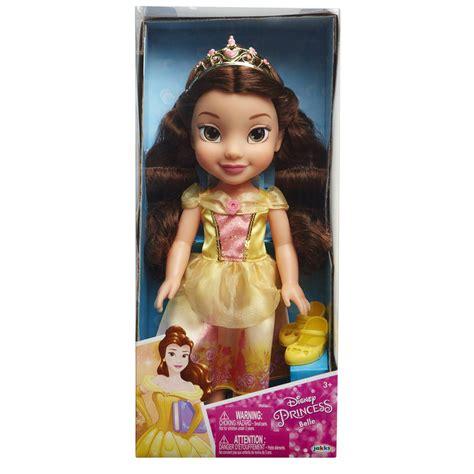 Disney Princess Toys R Us Canada Toys Games More