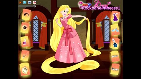Disney The Voice Show Game Play Free Girls Games Online