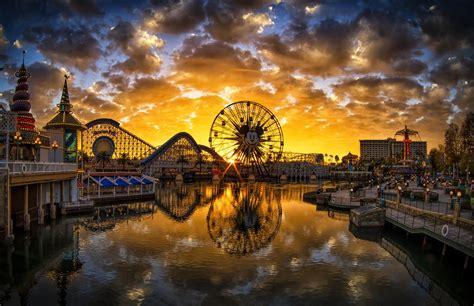 Disney Wallpapers Disney Images Disney Pictures Disney