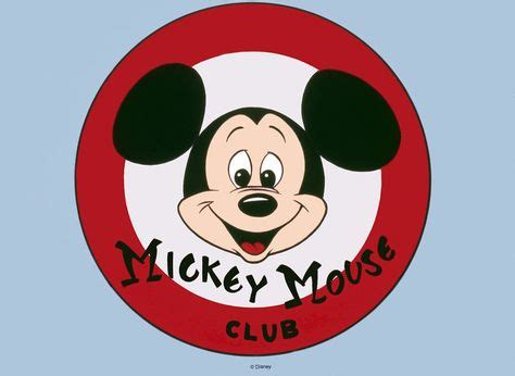 Disney and Florida Attractions News Blog D23 Expo Archives
