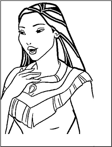 Disney princess coloring pages Coloring pages Videos