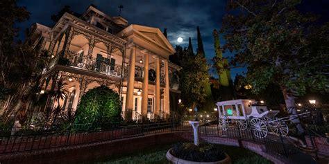 Disney s Haunted Mansion Forums