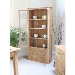 Display Cabinets Wall Mounted Floor Standing Corner