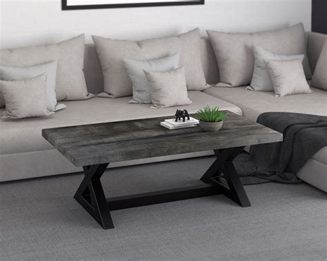 Distressed Coffee Tables Lowe s Canada