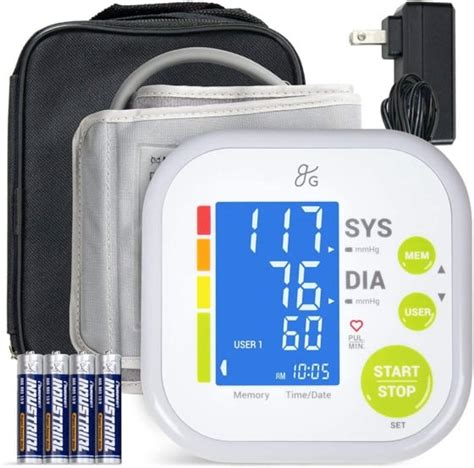 Distribution Unlimited Blood Pressure Monitoring