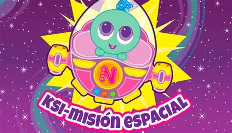 Distroller Juegos gratis y episodios Cartoon Network