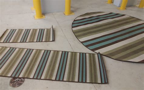 Do It Yourself Carpet Cleaning and Topical Treatments