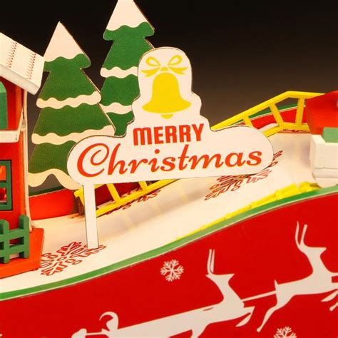 Do it Yourself Dollhouse Kits Dollhouse Kits