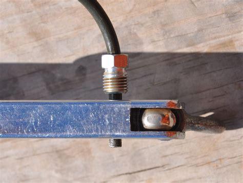 phillips 7 way trailer plug wiring diagram images dodge b250 ram van 5 2l 318ci repair increa