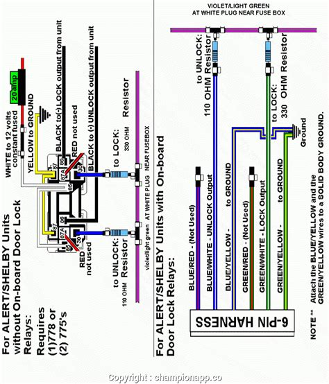 dodge dakota trailer wiring harness diagram images dodge dakota trailer wiring harness diagram circuit and