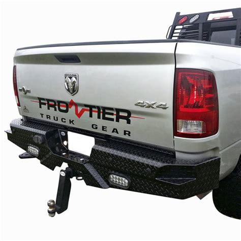 Dodge Ram 2500 Parts Accessories AutoPartsWarehouse