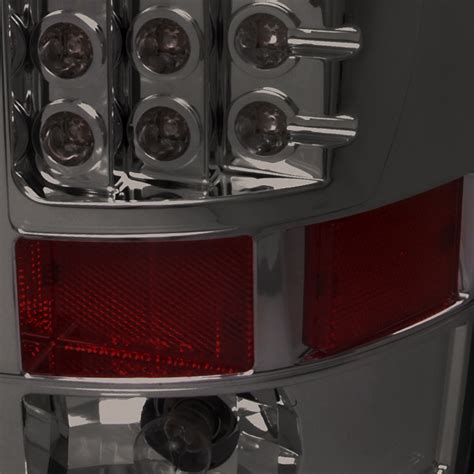 Dodge Ram Lighting Dodge Ram Truck Accessories