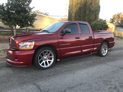 dodge ram ram forums owners club ram truck forum images dodge ram dodge ram srt 10 forum viper truck club of america