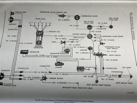 Dodge Wiring Diagrams Schematics YouTube