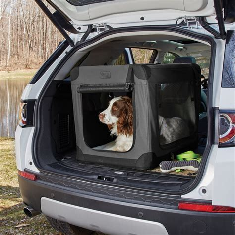 Dog Crates Dog Pens Travel Crates Orvis