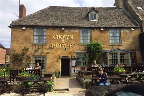 Dog Friendly Pubs Dining Pubs Inns from Dog Friendly Britain