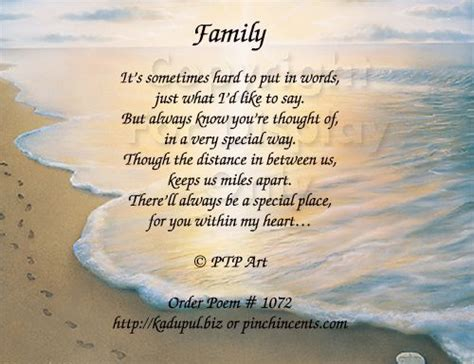 Doggy Heaven Short Funny Poem Family Friend Poems