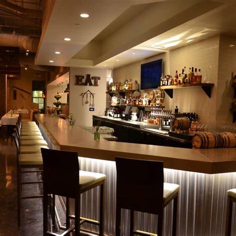 Dogwood Southern Table Bar Southpark Charlotte NC